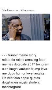 Tumblr Meme Quotes - 25 best memes about men tumblr men tumblr memes
