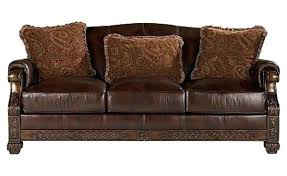 sofa and settee u2013 smartisan info