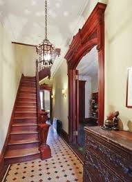 Victorian Interior Old World Gothic And Victorian Interior Design Victorian