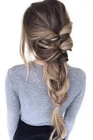 easy and simple hairstyles for school dailymotion emejing everyday hairstyles photos styles ideas 2018 sperr us