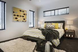 chambre design adulte chambre à coucher adulte 127 idées de designs modernes