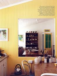 how to make wood paneling look modern best 25 paint wood paneling ideas on pinterest painting wood