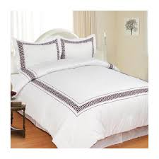 Hotel Bedding Collection Sets Hotel Bedding Hotel Collection Bedding Luxury Comforters