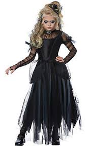 Halloween Costume Girls Horror U0026 Gothic Costumes Vampire Costumes Girls
