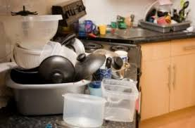 most useful kitchen appliances great space savers in home appliance history
