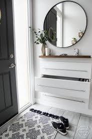 Bi Level Home Interior Decorating Best 25 Split Level Home Ideas On Pinterest Split Level Remodel