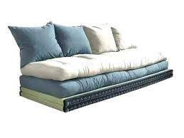 canapé lit futon futon canape lit lit futon ikea canape lit 1 personne canap2