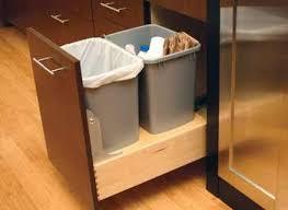 cabinet door trash can yeo lab com