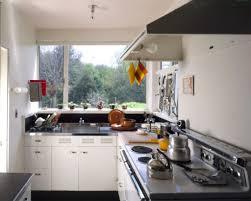 granite countertop photo of kitchen countertop uba tuba granite