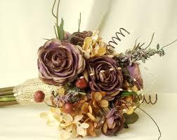 Wedding Flowers January Wedding Flower Wedding Bouquet January 2012 With Regard To Cheap