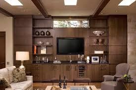 living living room designs with tv room tv wall ideas home decor
