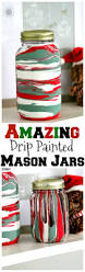 174 best holiday crafts images on pinterest