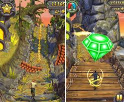 hacked apk how to get temple run 2 unlimited coins gems mod apk v1 41 0