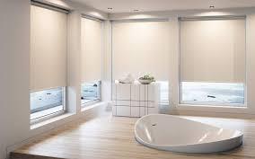 bathroom blind ideas blinds for a bathroom surrey blinds shutters