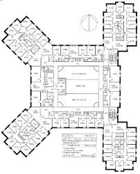 building floor plan eddy