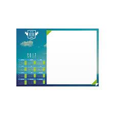 what is a desk blotter calendar desk blotter calendar agenda afrique calendars manufacturer