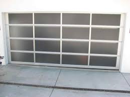 garage door standard garage door height doors sizes feet size