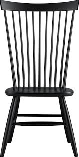 Patio Furniture Crate And Barrel by 33 Best Kitchen Chairs Images On Pinterest Kitchen Chairs