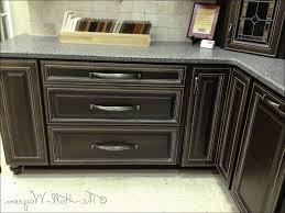 Shaker Maple Kitchen Cabinets Kitchen Dark Wood Kitchen Cabinets Gray Kitchen Walls With White
