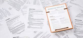 Tips For Making A Resume 5 Tips For Creating A Resume That Makes The Top Of The U201cinterview