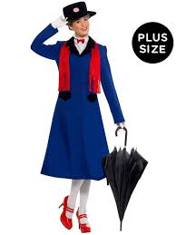 womens plus size tv u0026 movie costumes low priced halloween costumes