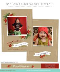 134 best templates for photographers images on