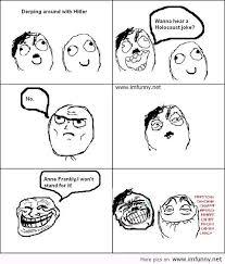 Funny Meme Cartoons - funny cartoons funny comics funny meme funny kids image