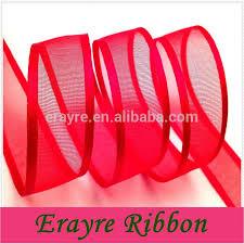 wholesale ribbon suppliers sheer satin ribbon wholesale ribbon suppliers alibaba