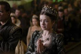 Tudor King by The Tudors Princess Mary Tudor The Tudors Series Pinterest