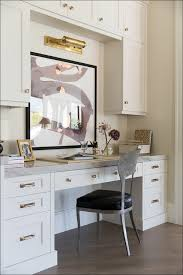 Knobs For Kitchen Cabinets Cheap Kitchen White Cabinet Knobs And Pulls Cabinets With Knobs Gold