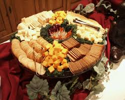 wedding platter appetizer only wedding reception same as appetizer price when