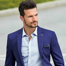 gentlemens hair styles the 25 best gentleman haircut ideas on pinterest different