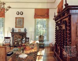 ct home interiors 134 best robert couturier interior design images on