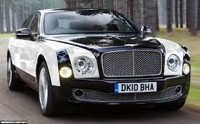 bentley mulsanne bentley mulsanne white gallery moibibiki 12