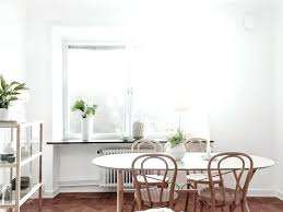 Extending Kitchen Tables by Dining Table Ikea White Round Dining Table Ikea White Round