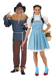 spirit halloween costumes for men 35 couples halloween costumes ideas inspirationseek com