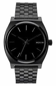 tissot black friday men u0027s watches u0026 time pieces nordstrom