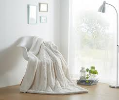 throw blankets dada bedding collection inc