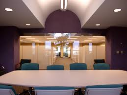 Interior Design Insurance office 1 insurance office design ideas protect your business