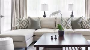 window treatments ideas for living rooms impressing top 4 living room window treatment ideas blindsgalore