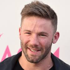 julian edelman haircut