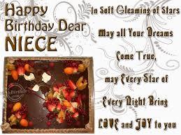 birthday wishes thanksgiving image result for best nephew birthday wishes happy birth day