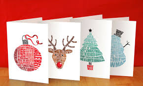 best snapshot of stunning 123 greetings christmas cards business