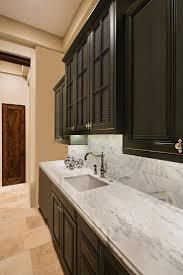 Luxury Homes Tucson Az by Best 25 Luxury Portfolio Ideas On Pinterest Downstairs