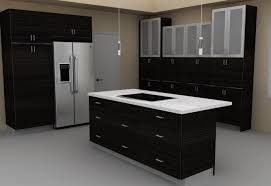 kitchen hutch ideas ikea kitchen hutch ideas pictures ramuzi u2013 kitchen design ideas