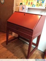 bureau de secr aire bureau secretaire ikea by sizehandphone bureau secretaire