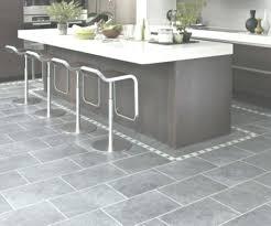 latest kitchen floor tiles design miu borse the tile designlatest