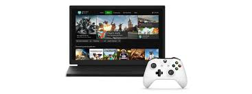 How To Design Video Games At Home by Windows 10 Pc Gaming Microsoft