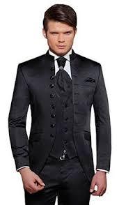 jaquette mariage épinglé par luxury s wedding suits sur mariage jaquette