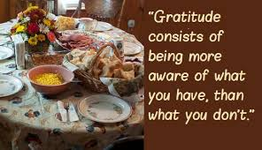 thanksgiving wallpapers pictures happy thanksgiving hd wallpapers